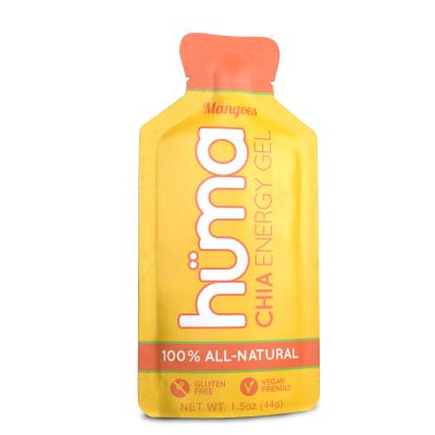 Bananito Suszone na słońcu banany w gorzkiej czekoladzie 25 g