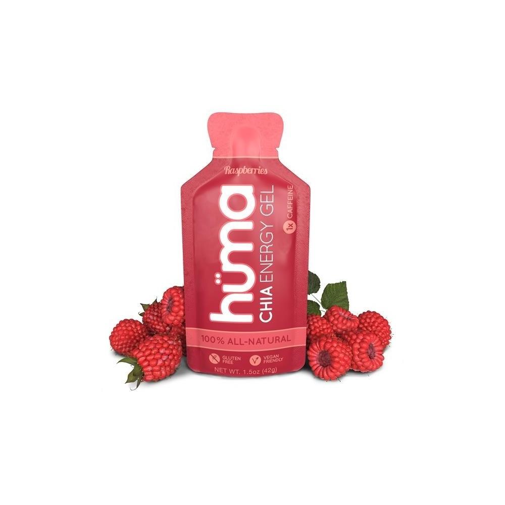 MetalShake Black Steel 600 ml