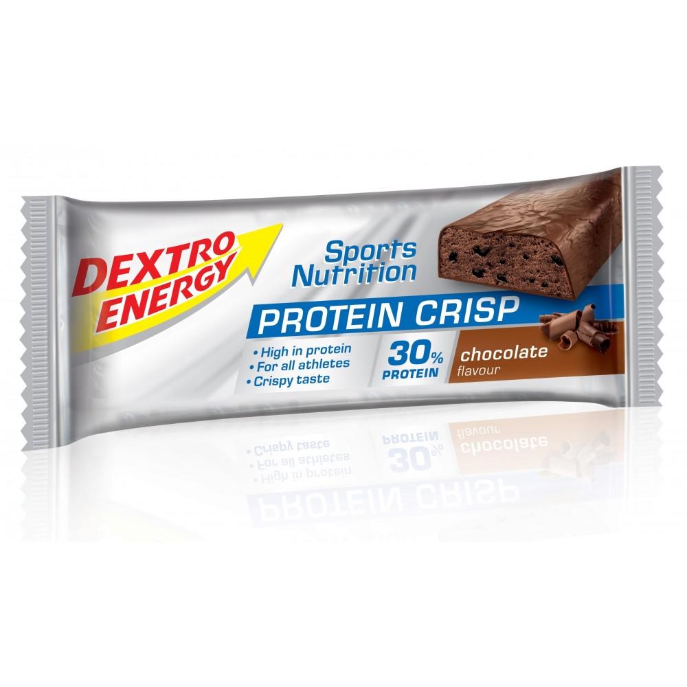 Dextro Energy pastylki dekstrozowe 2 x 47 g
