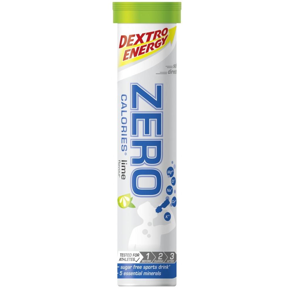 Clif Bar Chocolate Chip baton energetyczny 68 g
